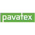 Pavatex Logo